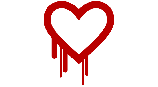 How we dealt with Heartbleed and Drupal