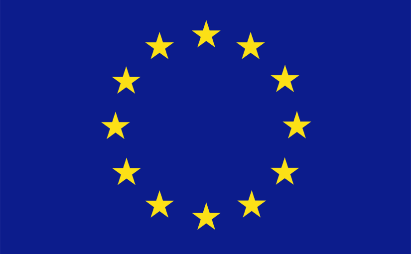 What has the EU ever done for us?