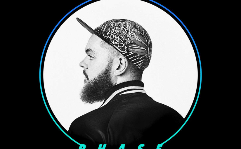 Jack Garratt – Phase